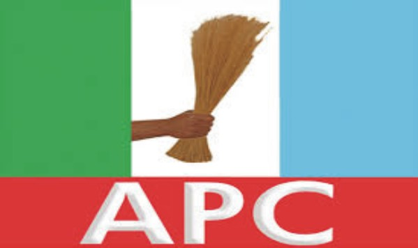 Image result for APC begins registration of members in Imo