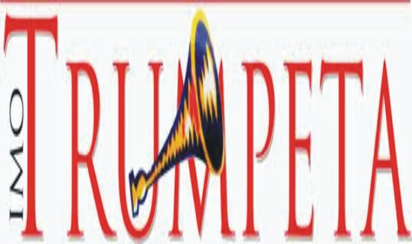 imo trumpeta