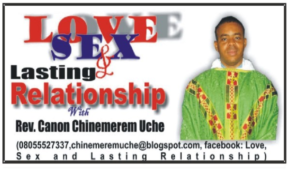 Gateman and oga wife sexual dysfunction