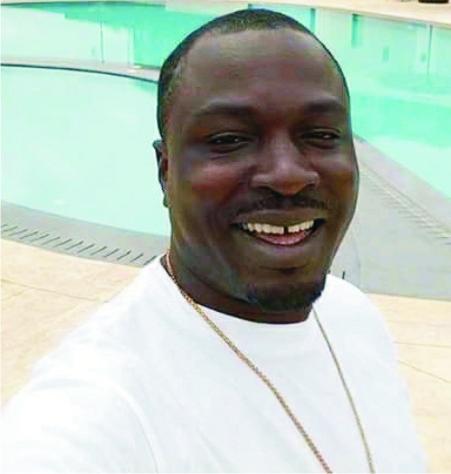 Maduagwu