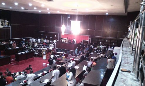 imo-house-of-assembly