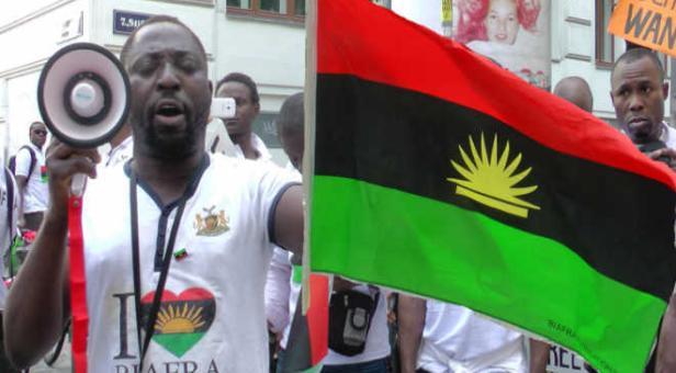 ipob-biafra