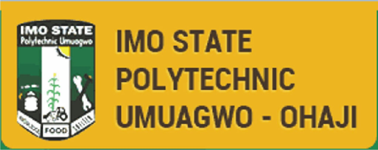 Image result for Imo State Polytechnic